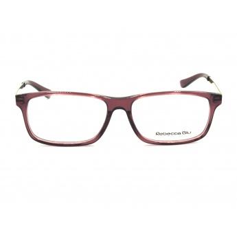 Γυαλιά οράσεως REBECCA BLU RB7450 RE05 53-15-135 Πειραιάς