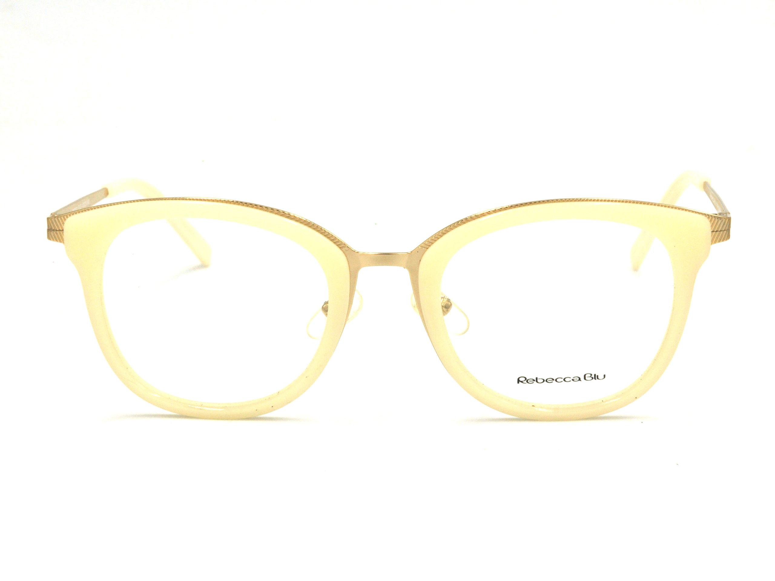 Γυαλιά οράσεως REBECCA BLU RB7453 RJ02 49-21-140 Πειραιάς