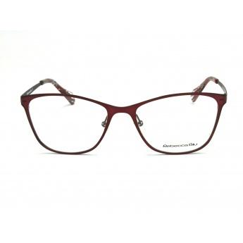 Γυαλιά οράσεως REBECCA BLU RB7460 RW02 53-17-135 Πειραιάς