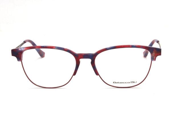 Γυαλιά οράσεως REBECCA BLU RB7461 RW05 53-18-140. Πειραιάς