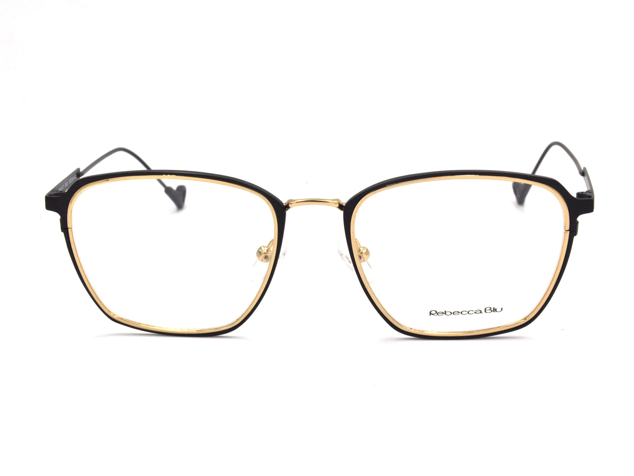 Γυαλιά οράσεως REBECCA BLU RB7477 RJ01 52-18-142 Πειραιάς