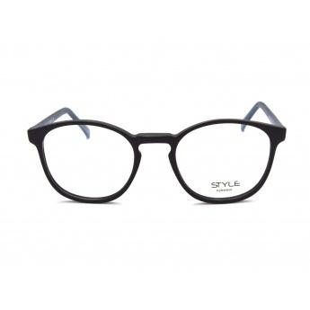 Γυαλιά οράσεως STYLE ST1075 C47 49-20-140 Πειραιάς