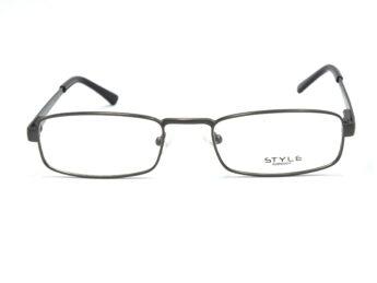Γυαλιά οράσεως STYLE ST1108 HV12 53-20-145 Πειραιάς