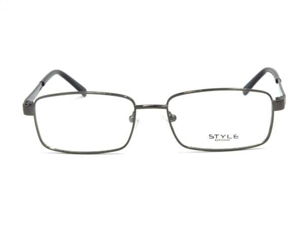 Γυαλιά οράσεως STYLE ST1117 HV11 53-16-140 Πειραιάς