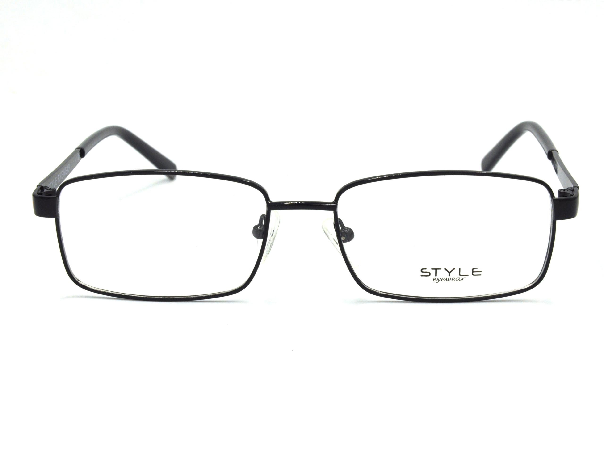 Γυαλιά οράσεως STYLE ST1117 HV13 53-16-140 Πειραιάς