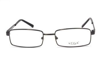 Γυαλιά οράσεως STYLE ST1119 VA01 54-18-140 Πειραιάς