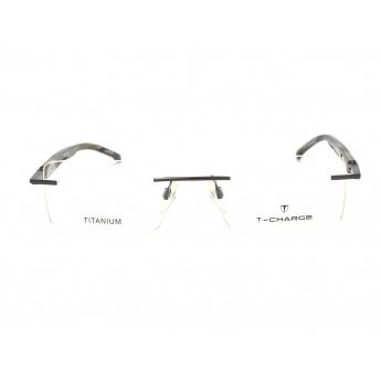 Γυαλιά οράσεως T- CHARGE T1070 18B 54-18-135 Πειραιάς
