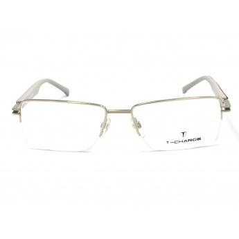 Γυαλιά οράσεως T-CHARGE T1111 03G 56-17-140 Πειραιάς