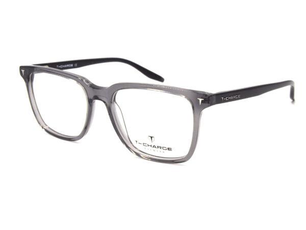 Prescription Glasses T-CHARGE T6117 T02 51-18-145 Men 2020