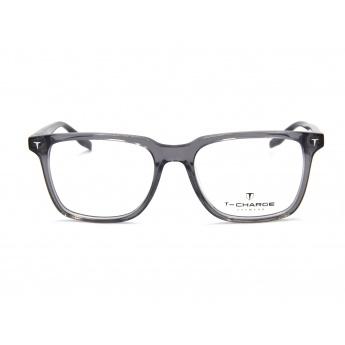 Γυαλιά οράσεως T-CHARGE T6117 T02 51-18-145 Πειραιάς