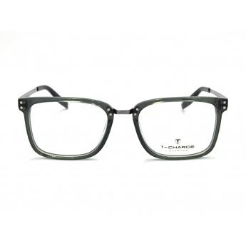 Γυαλιά οράσεως T-CHARGE T6123 T03 54-20-145 Πειραιάς