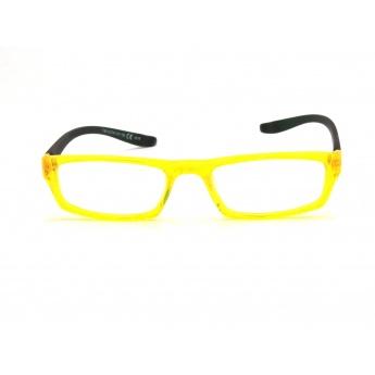 Γυαλιά οράσεως THEMA T363 C10 52-19 Πειραιάς