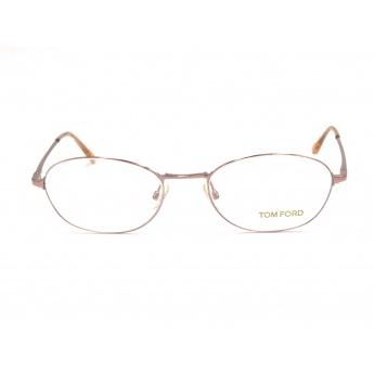 Γυαλιά οράσεως TOM FORD TF5190 072 51-19-135 Πειραιάς