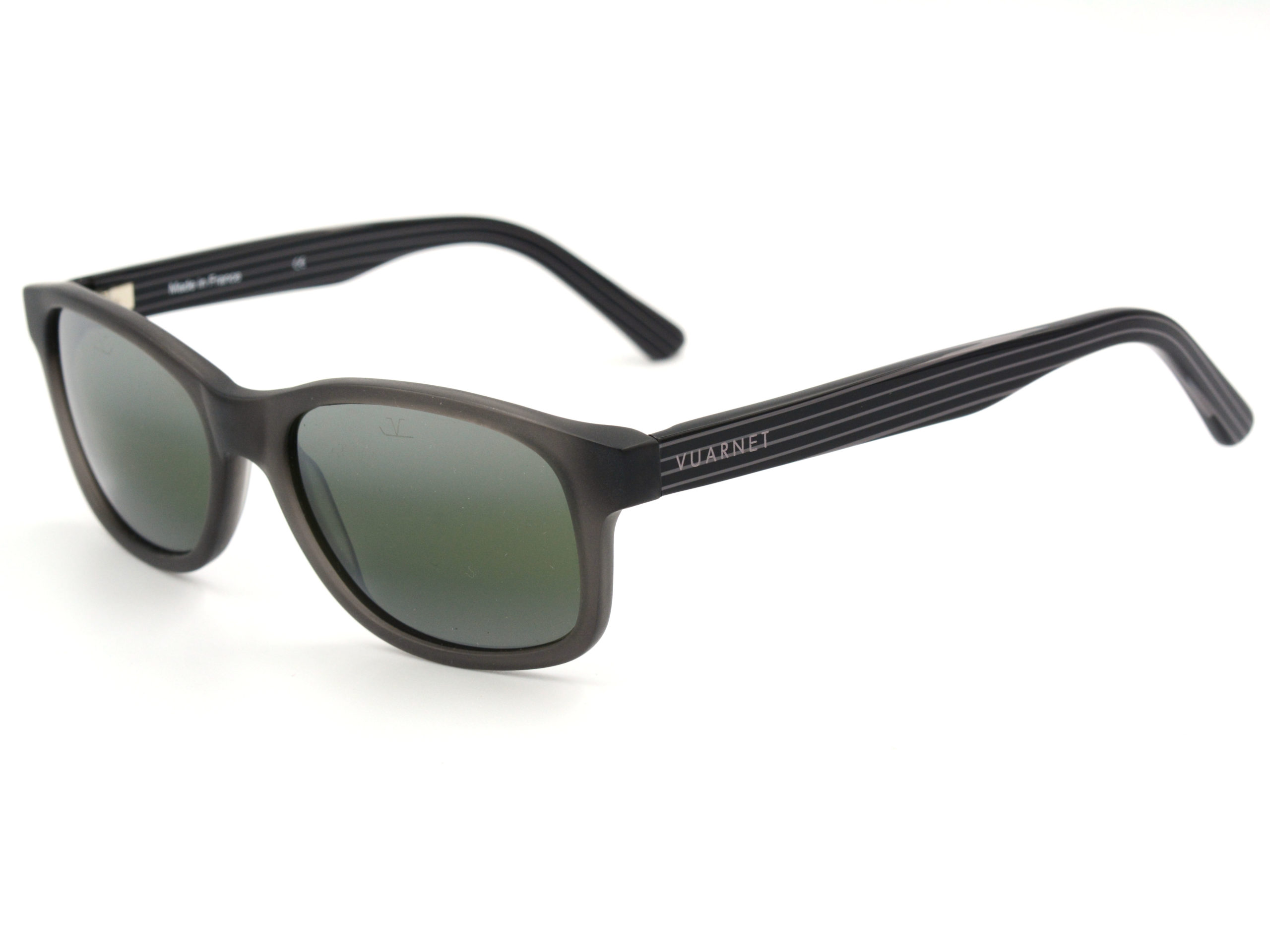Sunglasses VUARNET VL1303 0003 SX3000 Men 2020