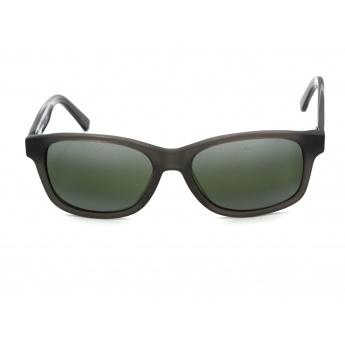 Γυαλιά ηλίου VUARNET VL1303 0003 SX3000 Πειραιάς