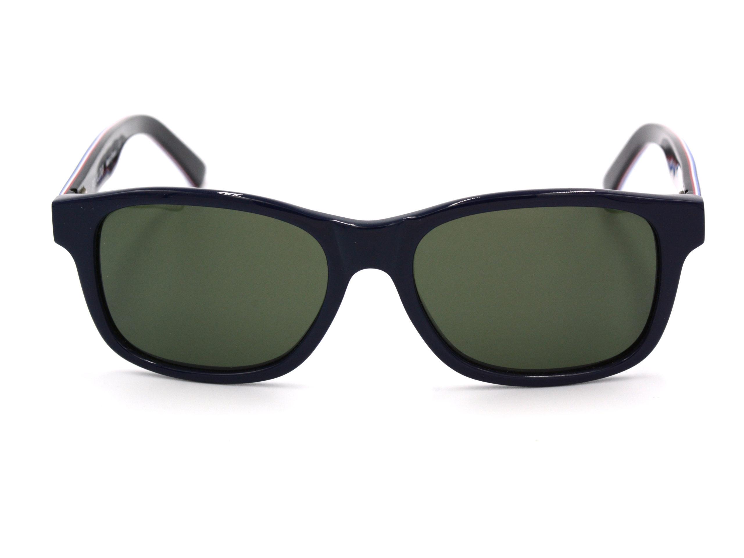 Γυαλιά ηλίου VUARNET VL1303 R01D Πειραιάς