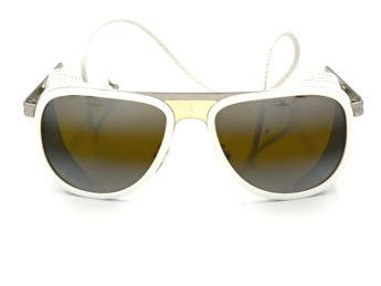 Γυαλιά ηλίου VUARNET VL1315 0005 Πειραιάς