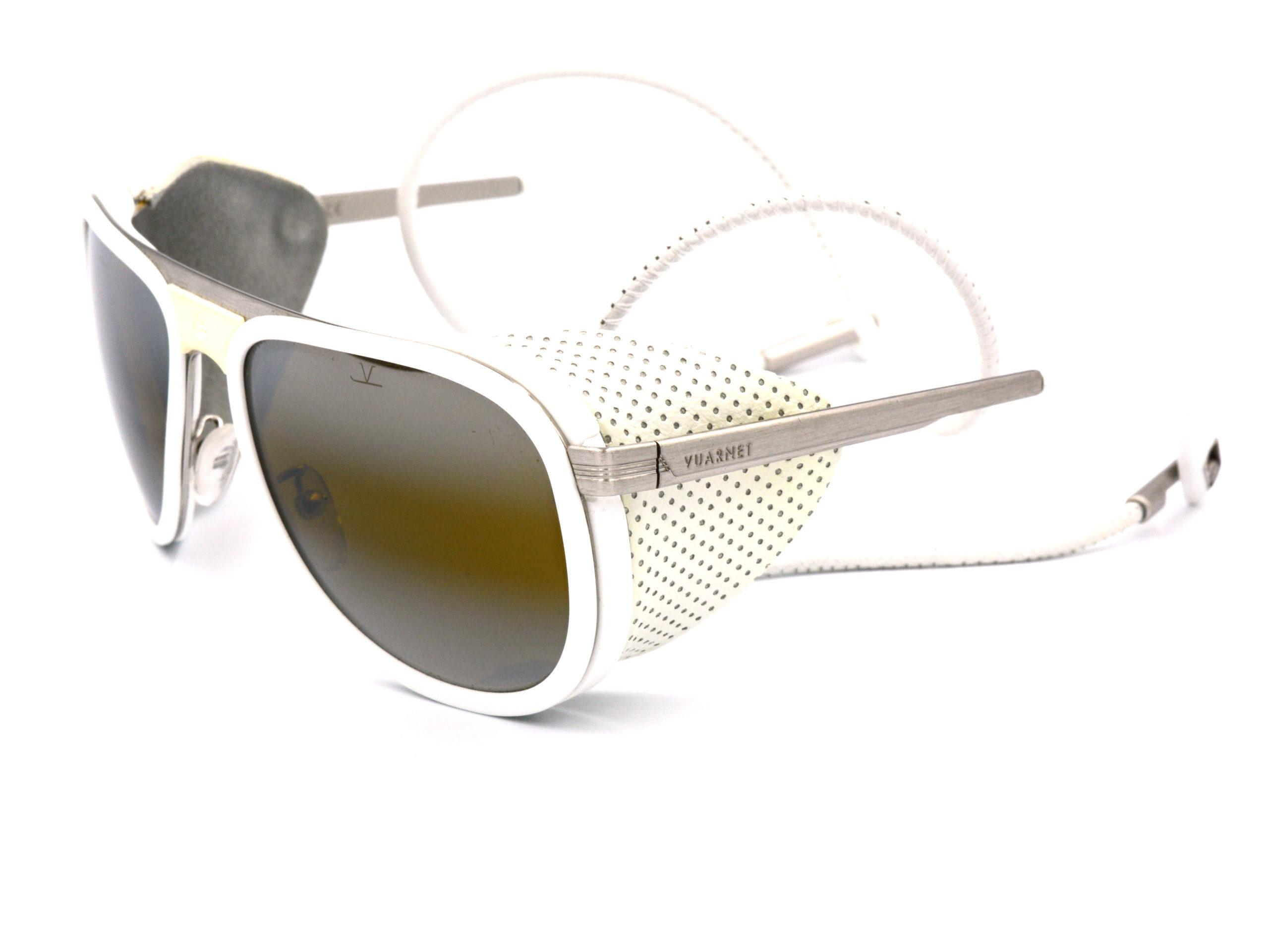Sunglasses VUARNET VL1315 0005 Men 2020