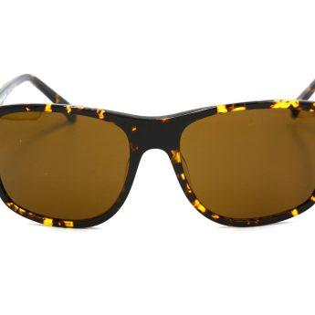 Γυαλιά ηλίου VUARNET VL1518 0002 Πειραιάς