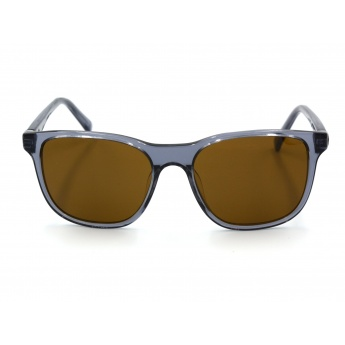 Γυαλιά ηλίου VUARNET VL1519 0003 Πειραιάς