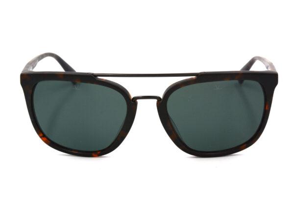 Γυαλιά ηλίου VUARNET VL1604 0003 Πειραιάς