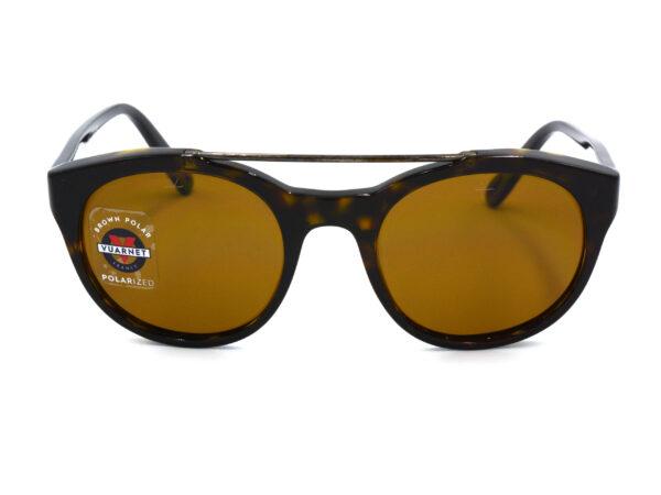 Γυαλιά ηλίου VUARNET VL1606 0002 Πειραιάς