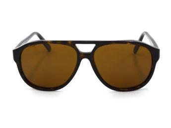 Γυαλιά ηλίου VUARNET VL1607 0003 Πειραιάς