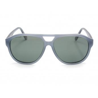 Γυαλιά ηλίου VUARNET VL1607 0004 Πειραιάς