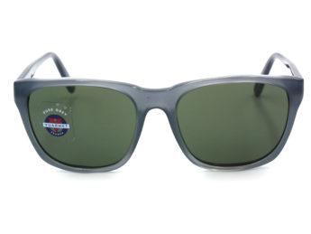Γυαλιά ηλίου VUARNET VL1608 0004 Πειραιάς