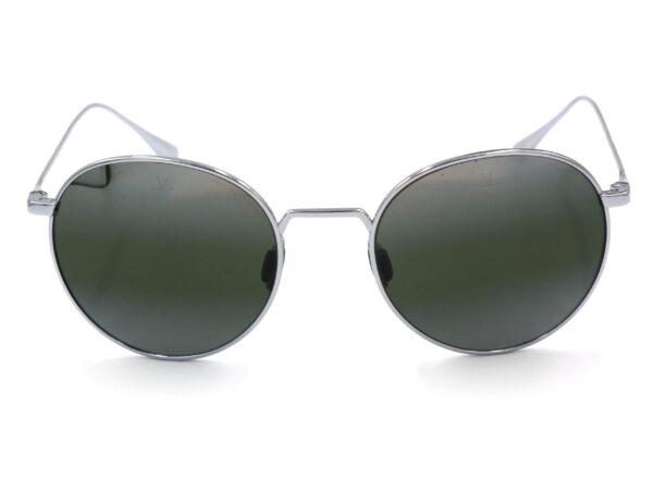 Γυαλιά ηλίου https://www.skroutz.gr/s/14673794/Vuarnet-VL1608-0005.html?o=Vuarnet+1608 Πειραιάς
