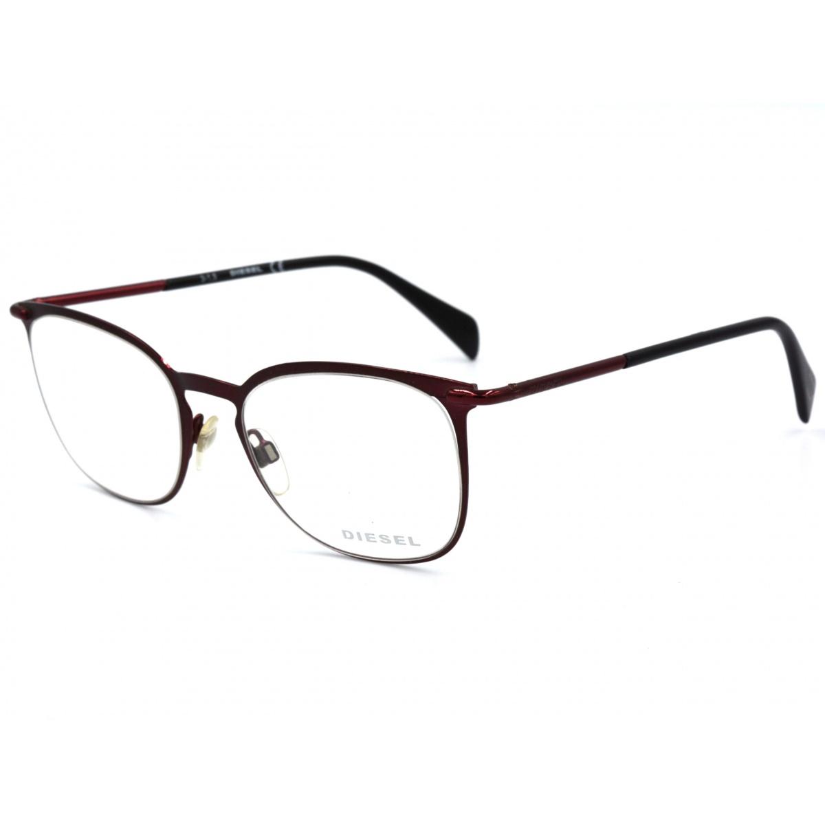 DIESEL DL5164 068 UNISEX Prescription Glasses 2020