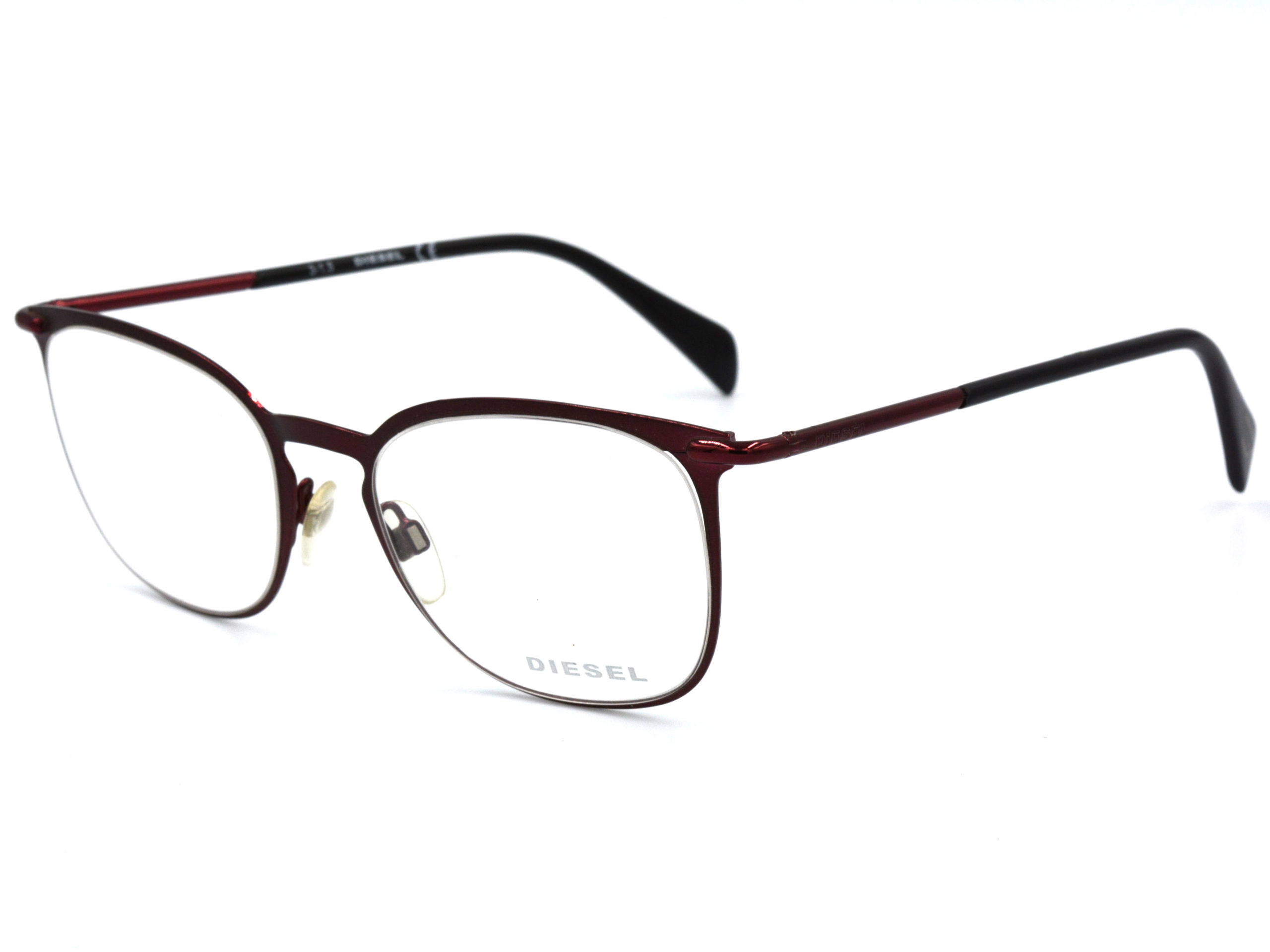 DIESEL DL5164 068 UNISEX Prescription Glasses 2020