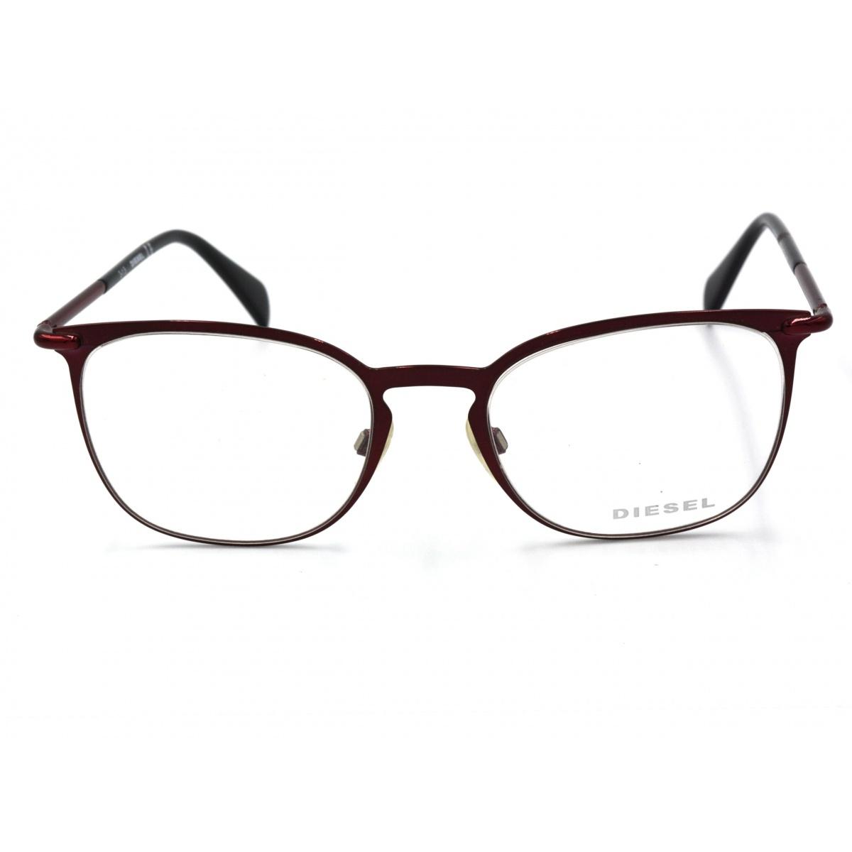DIESEL DL5164 068 UNISEX Prescription Glasses Piraeus