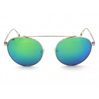 GF FERRE GFF7010 001 unisex γυαλια ηλιου Πειραίας