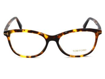 TOM FORD TF5388 052 Unisex γυαλιά οράσεως Πειραιάς