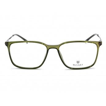Ανδρικά γυαλιά οράσεως BULGET BG4089 T03 54-16-140 Πειραιάς