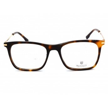 Ανδικά γυαλιά οράσεως BULGET BG6223 G21 52-18-145 Πειραιάς