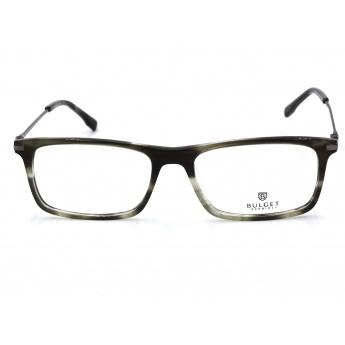 Ανδρικά γυαλιά οράσεως BULGET BG6225 E01 54-17-145 Πειραιάς