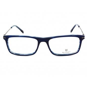 Ανδρικά γυαλιά οράσεως BULGET BG6225 H02 54-17-145 Πειραιάς