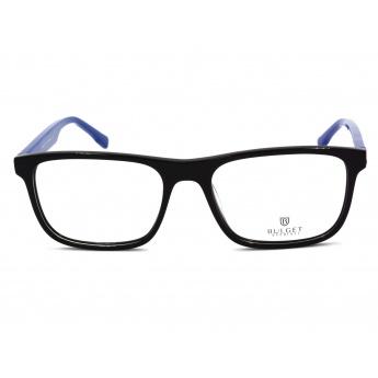 Ανδρικά γυαλιά οράσεως BULGET BG6235 A01 54-18-145 Πειραιάς