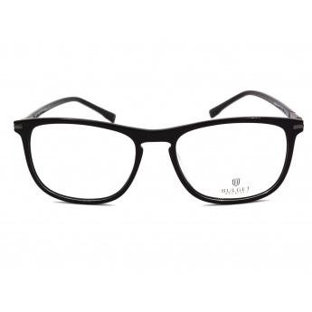Ανδρικά γυαλιά οράσεως BULGET BG6237 A01 54-18-145 Πειραιάς