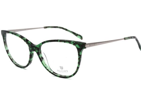 Prescription Glasses BULGET BG6238 G24 53-15-145 Women 2020