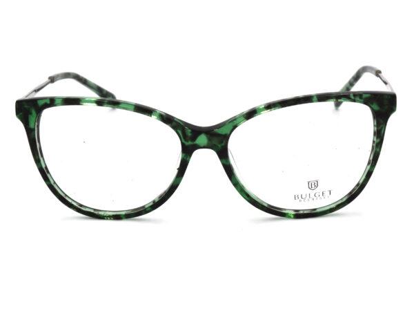 Γυαλιά οράσεως BULGET BG6238 G24 53-15-145 Πειραιάς