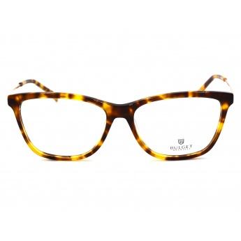 Γυαλιά οράσεως BULGET BG6240 G22 56-16-145 Πειραιάς