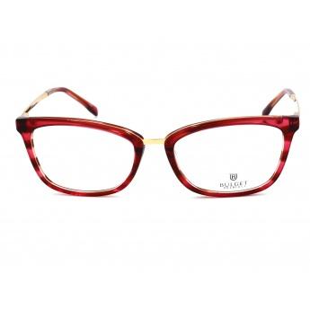 Γυαλιά οράσεως BULGET BG6274 E01 55-18-142 Πειραιάς