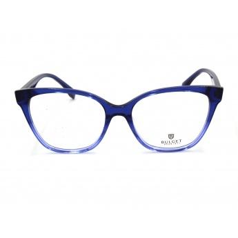 Γυαλιά οράσεως BULGET BG6282 C03 54-17-145 Πειραιάς
