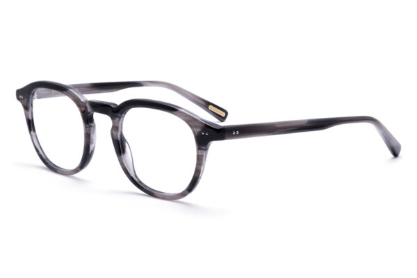Prescription Glasses Bluesky Hvar Storm Unisex 2020