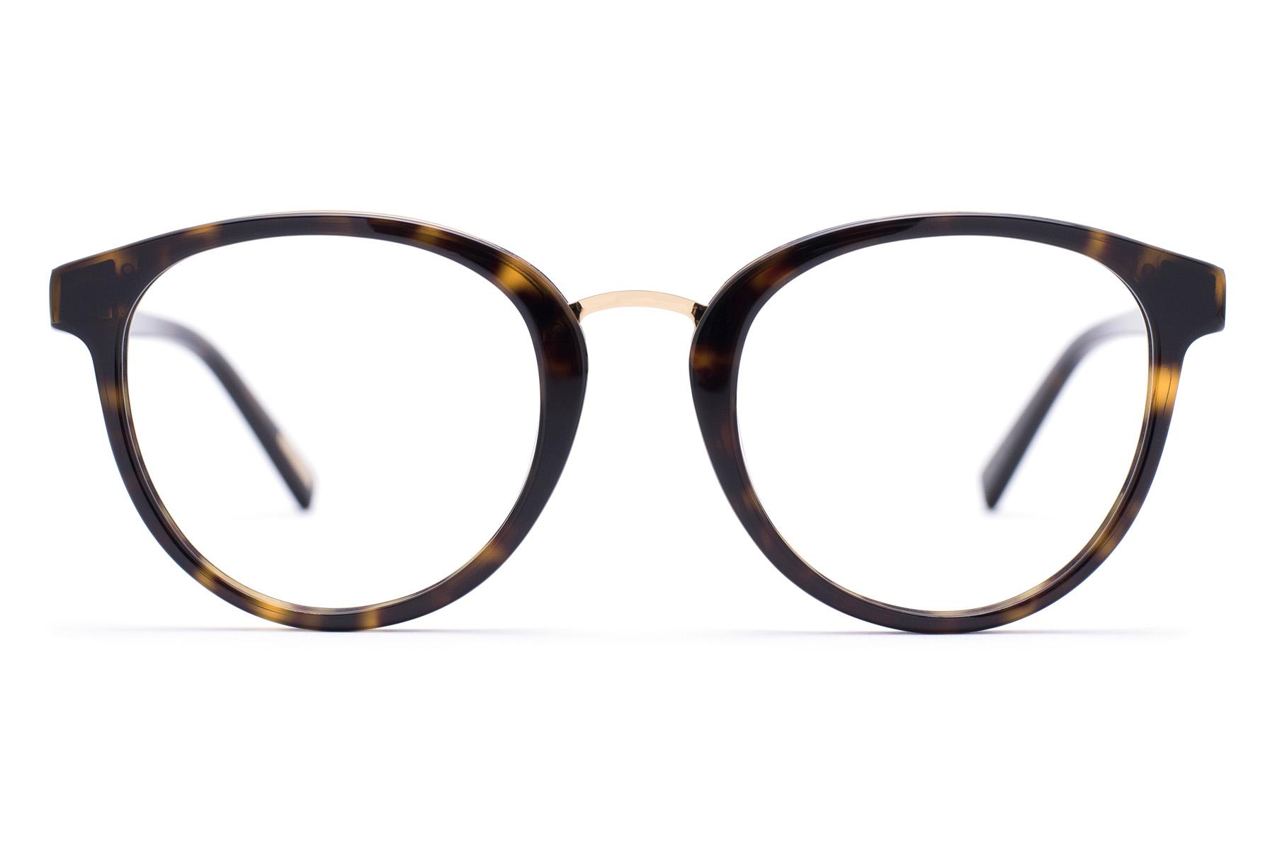 Γυαλιά οράσεως Bluesky Java Havana Πειραιάς
