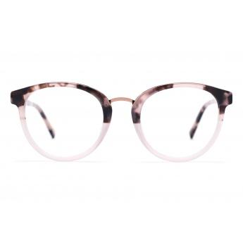 Γυαλιά οράσεως Bluesky Java Quartz Πειραιάς