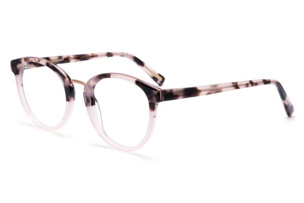 Prescription Glasses Bluesky Java Quartz Women 2020